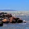 Cape Breton, Canada: Rugged Beauty