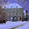 Canadian Beauty: Montreal, Quebec, Nova Scotia & Labrador