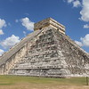 Cancun, Mexico: Pyramids, Ocean views and mexican beauty