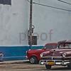 Cuba: Cars, music, beach & cigars , color everywhere