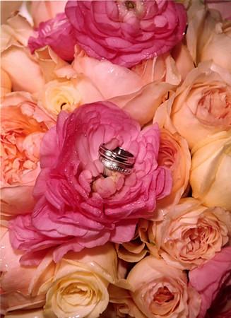 rings-on-flowers