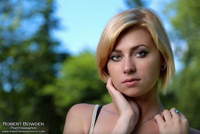 Andrea Nancy