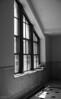 Navel Academy Bancroft Hall