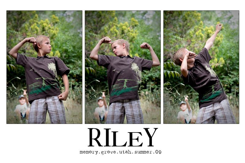 RileyStoryboard