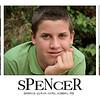 SpencerStoryboard