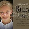 RileyFront