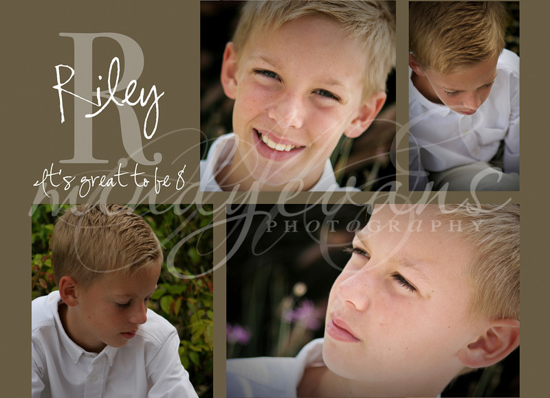 Riley4photoBack