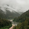 New Zealandia_094
