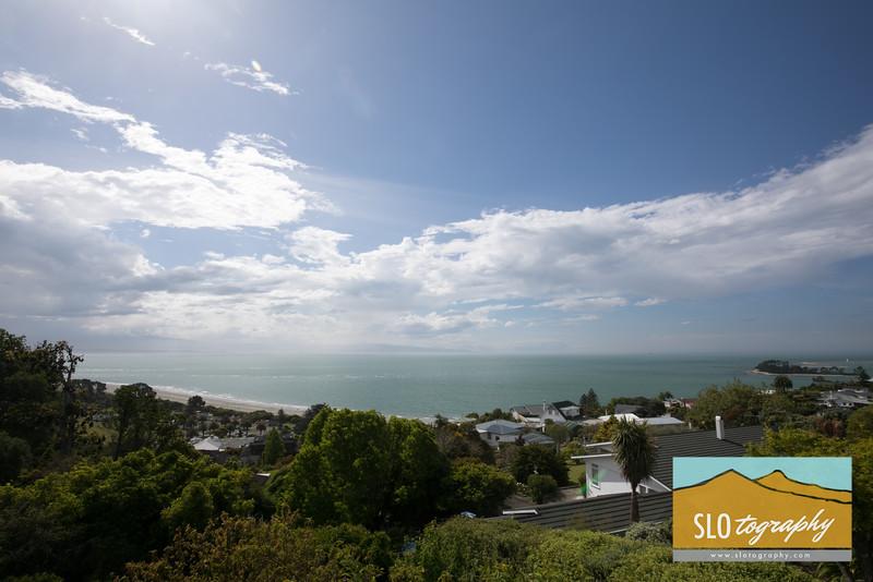 New Zealandia_005