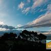 New Zealandia_037