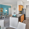 Azure_Apartments_501 Studios__5015893_01-21-20