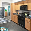 Azure_Apartments_501 Studios__5015913_01-21-20