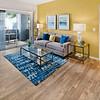 Prelude_Apartments_ 501 Studios__5016510_01-21-20