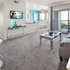 Azure_Apartments_ 501 Studios__5015828_01-21-20