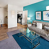 Prelude_Apartments_ 501 Studios__5016413_01-21-20