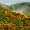 Blue Ridge Parkway Fall Foliage-Oct142014_0048