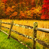 Old Fence-Fall Color-WVA-Oct132014_0299