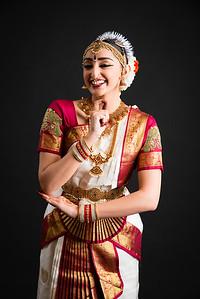Anjali-7537