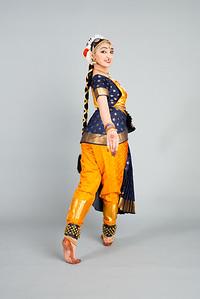 Anjali-7352
