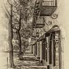 STATE STREET, SANTA BARBARA