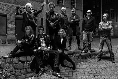 Bandfoto's Street 2014 (05)