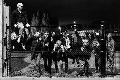 Bandfoto's Street 2014 (14)