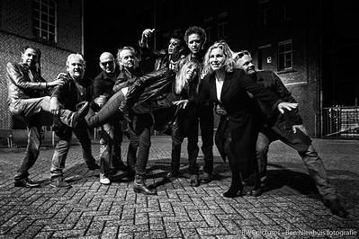 Bandfoto's Street 2014 (08)