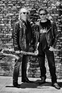 Bandfoto's Street 2014 (18)