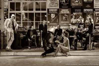 Bandfoto's Blues Commitment 2013 (01)