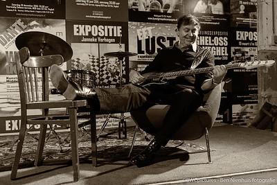 Bandfoto's Blues Commitment 2013 (08)