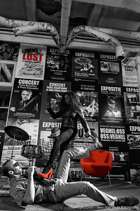 Bandfoto's Blues Commitment 2013 (12)