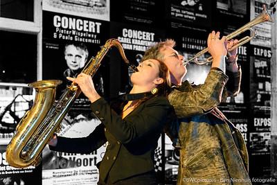 Bandfoto's Blues Commitment 2013 (13)