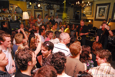 Jazz in Duketown 2008 (20)