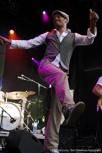 Jazz in Duketown 2008 (16)