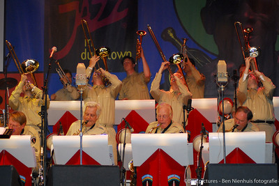 Jazz in Duketown 2008 (03)