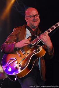 Jazz in Duketown 2008 (23)