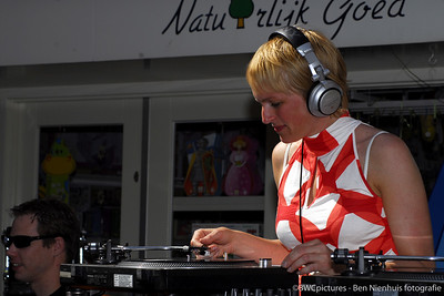 Jazz in Duketown 2008 (25)