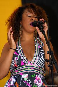 Jazz in Duketown 2008 (24)