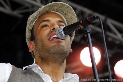 Jazz in Duketown 2008 (15)