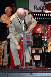 Jazz in Duketown 2008 (02)