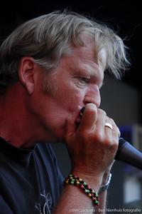 Jazz in Duketown 2008 (09)
