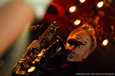 Jazz in Duketown 2008 (19)
