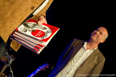 Rivival the Shuffles 2011 (06)