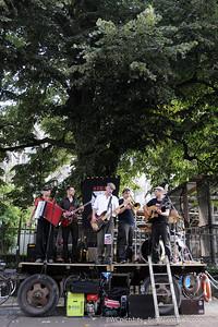Straf op de Boulevard 2009 (10)