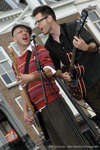 Straf op de Boulevard 2009 (02)