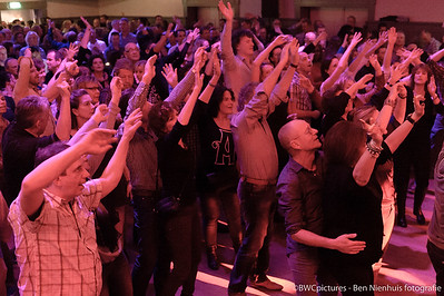 Welcome to Satisfaction 2014 (15)