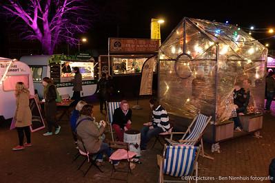 Cultuurnacht Breda 2014 (17)
