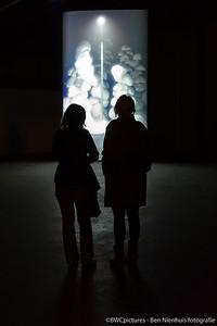 Cultuurnacht Breda 2014 (14)