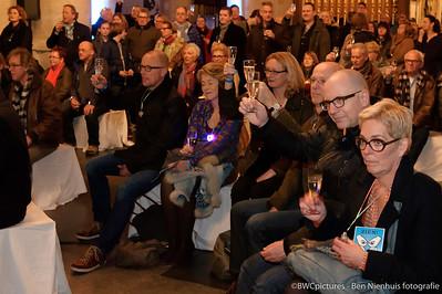Cultuurnacht Breda 2014 (03)
