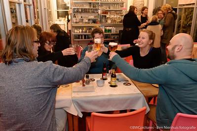 Cultuurnacht Breda 2015 (16)